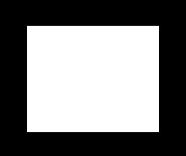 Bonaire Business Borrel.png