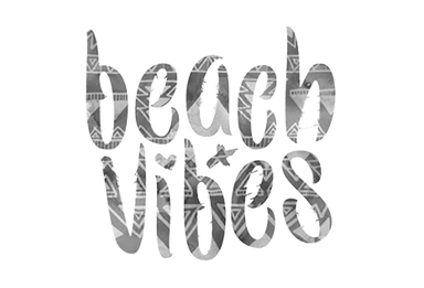 Beach Vibes.png