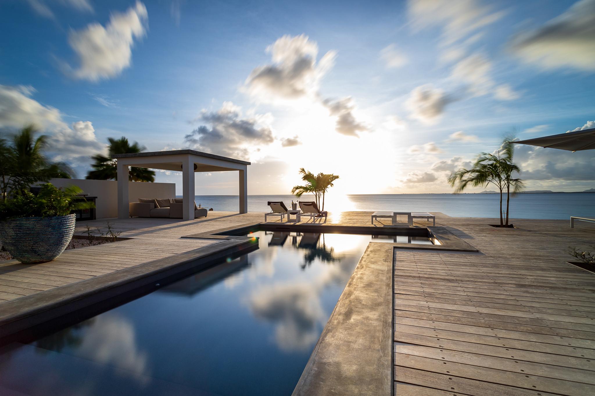 Premium Real Estate Photo & Video Pack