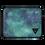 Thumbnail: Laptop Sleeve