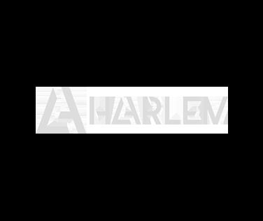 Harlem Kitespng.png