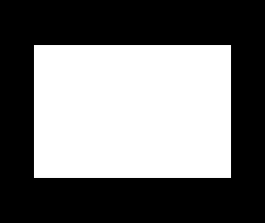 Ocean Flow Bonaire.png