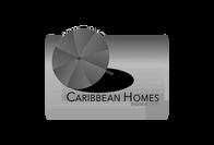 Caribbean Homes.png