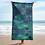 Thumbnail: True media & culture Beach Towel