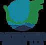 Morozko Forge antifragile hydra logo