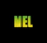 RC20_MEL_1k_Fades.png