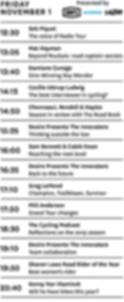 Schedule_Fri.jpg
