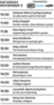 Schedule_Sat.jpg