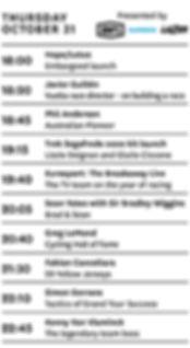 Schedule_Thur.jpg
