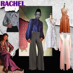 RACHEL3A_Collage