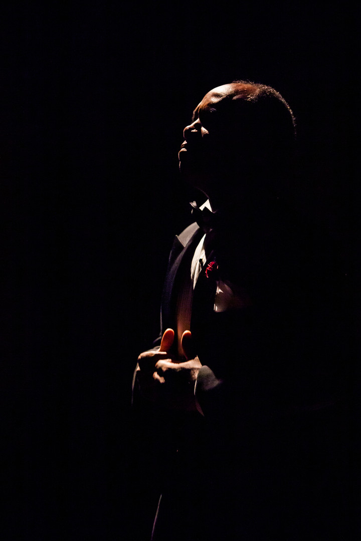 Paul Robeson-crossroads-6306-WilliamMBro