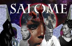 salome_BD_1