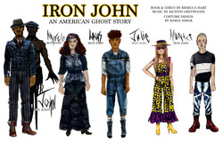 IRON+JOHN_CHRACTERS