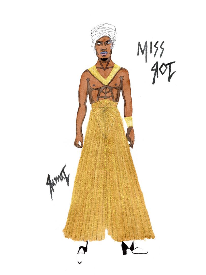Miss_Roj_1.jpg