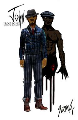 JOHN_Final