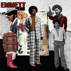 EMMETT_Collage