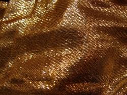 gold-brown-bronze-tinsel-fabric-texture