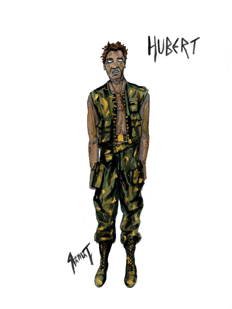Hubert.jpg