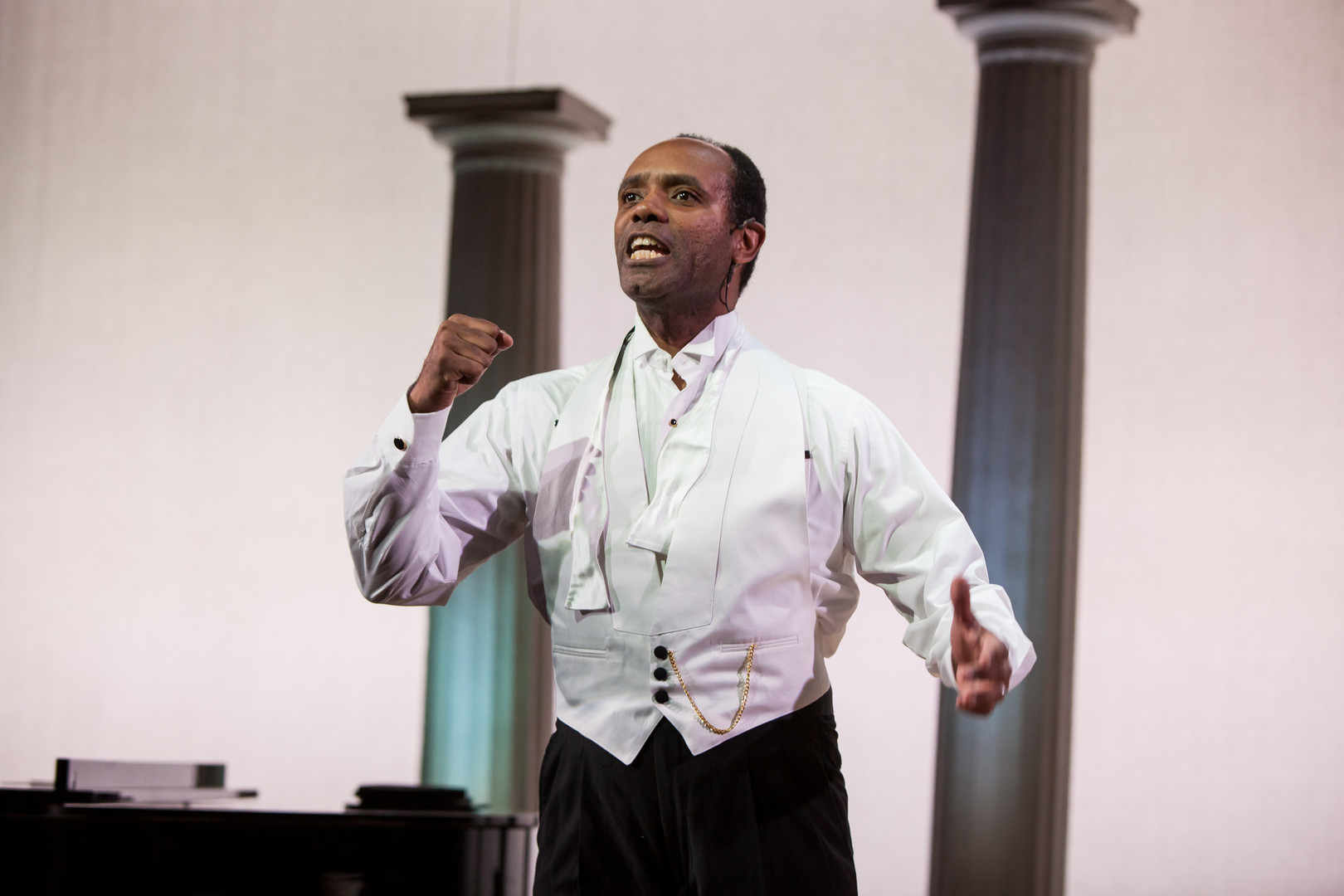 Paul Robeson-crossroads-2-WilliamMBrown-
