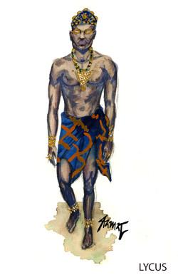 LYCUS_KING