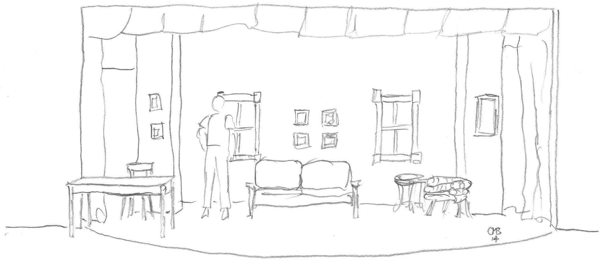 OM Sketch1 (1)