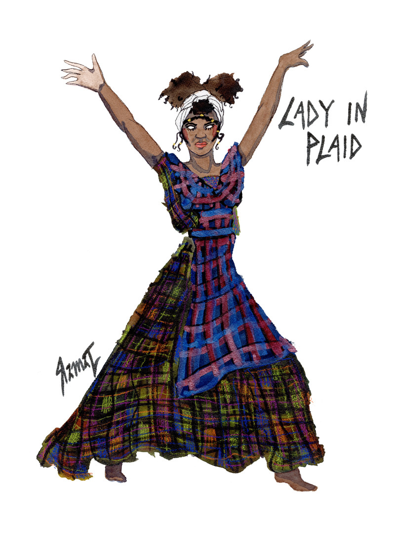 Lady In Plaid.jpg