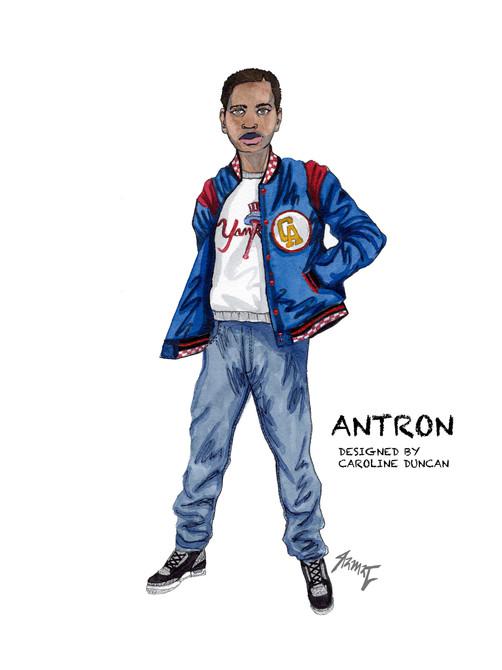 ANTRON.jpg
