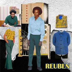 REUBEN_Collage