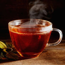 green-tea-5275926_1920.jpg