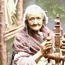 old-woman-at-spinning-wheel_edited_edite