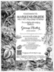 Herbalista - Naturlig vis - Plakater 201