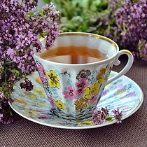 tea-3581131_1920.jpg