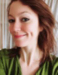 Annette_-_Den_grønnkledte_edited.jpg