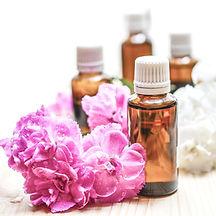 essential-oils-1851027_1920.jpg