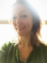 Annette - profilbilder_edited.jpg