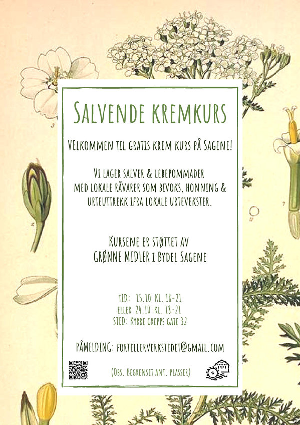 _Krem & Salvekurs - farger-page-001.jpg