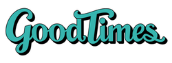 GoodTimes_masthead