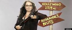 'Rosenanne's Nuts'