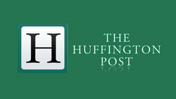 Huffington Post reporting