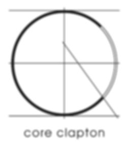 core clapton logo text.jpg