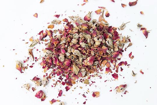 Rosebuds.jpg