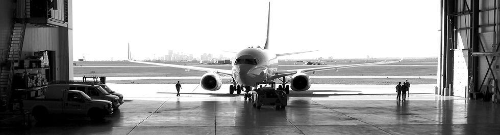 Aircraft Hangar_edited_edited.jpg