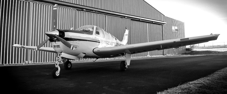plane-601589_edited.jpg