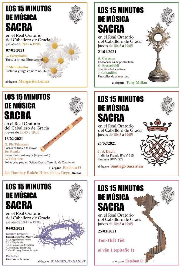 CICLO SACRO 15 MIN.jpg