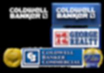 CBGR Global Lux logos PNG_web.png