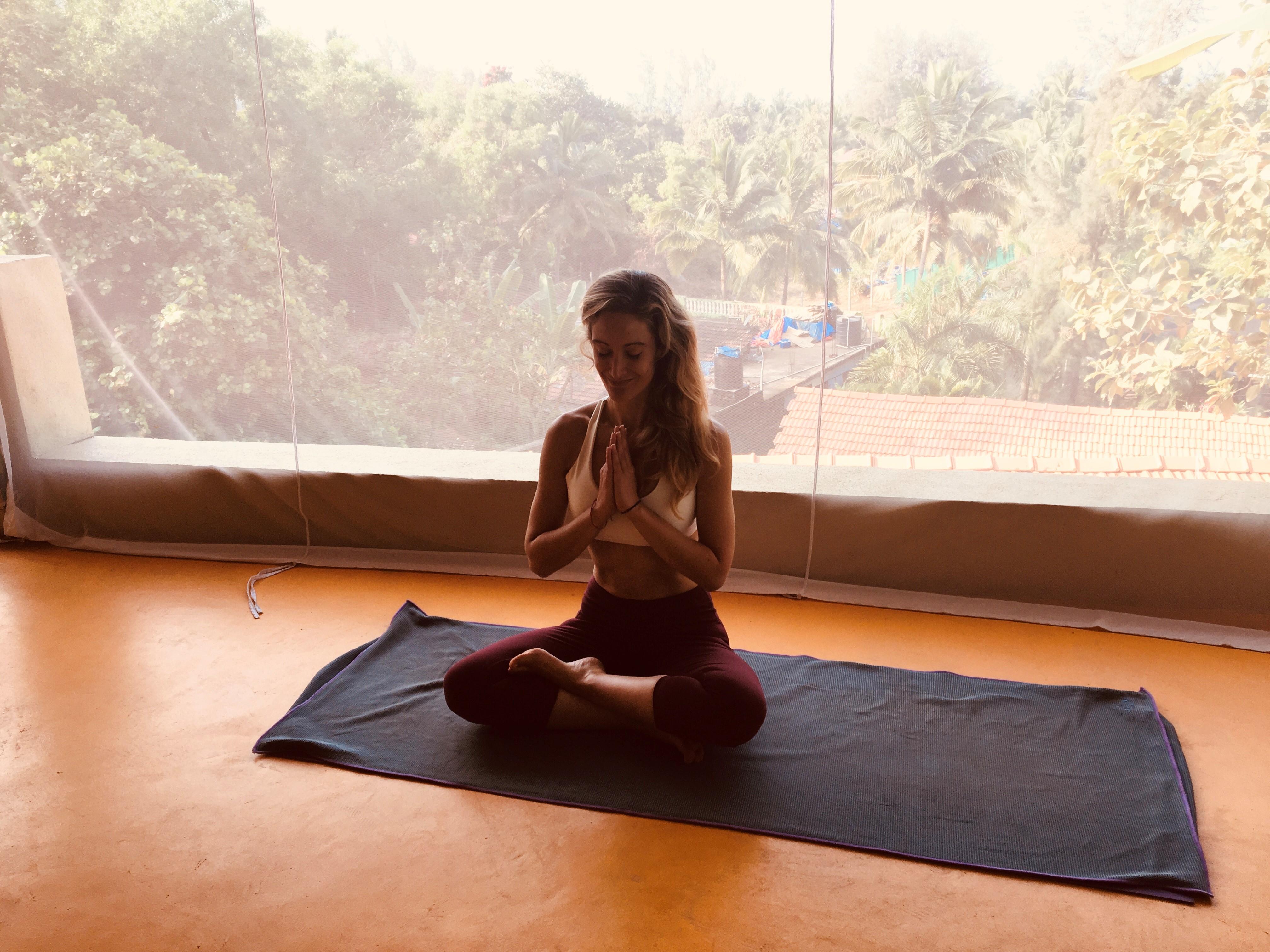 Yoga Maidenhead;Yoga Online;Yoga Retreats