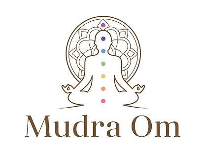 Mudra_Om_Logo_websiteLrg.jpg