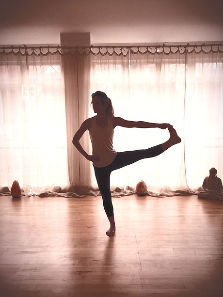 Ashtanga;Ashtanga Maidenhead;Ashtanga for beginners;Yoga for beginners;Yoga Berkshire