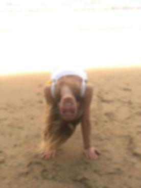 Yoga Maidenhead;Yoga in Maidenhead;Yoga classes Maidenhead;Yoga classes in Maidenhead;Online Yoga