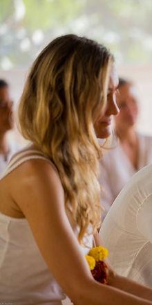 Yoga Maidenhead;Yoga in Maidenhead;Yoga classes Maidenhead;Yoga classes in Maidenhead;Yoga classes i